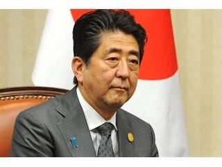 «День северных территорий» в Японии: наступит ли Абэ на горло своей песне?