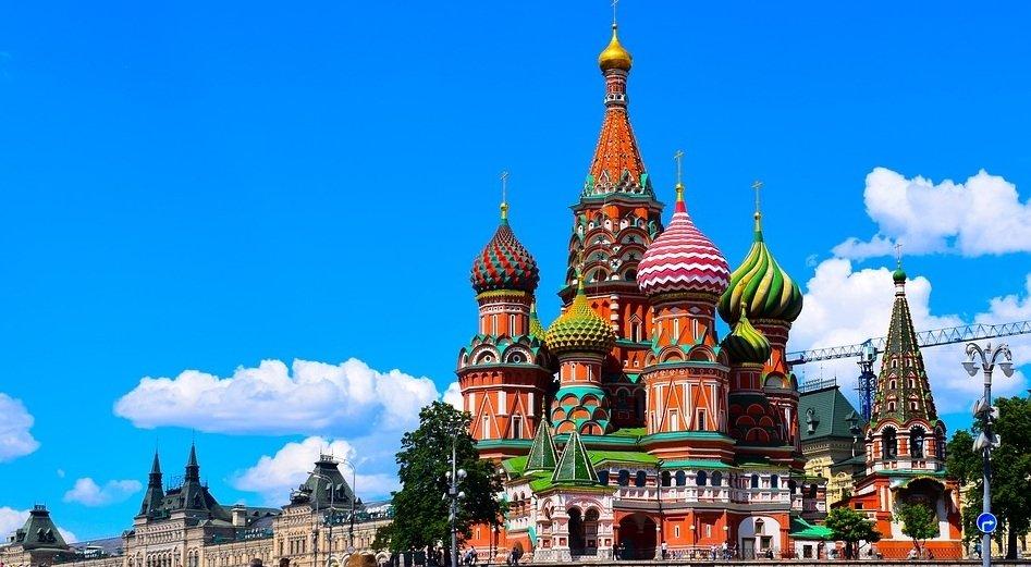 Россия жестко «подрубила» эй…