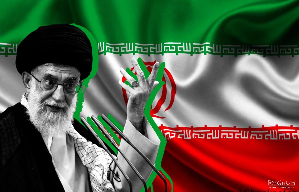 Иран идет на крайние меры и …