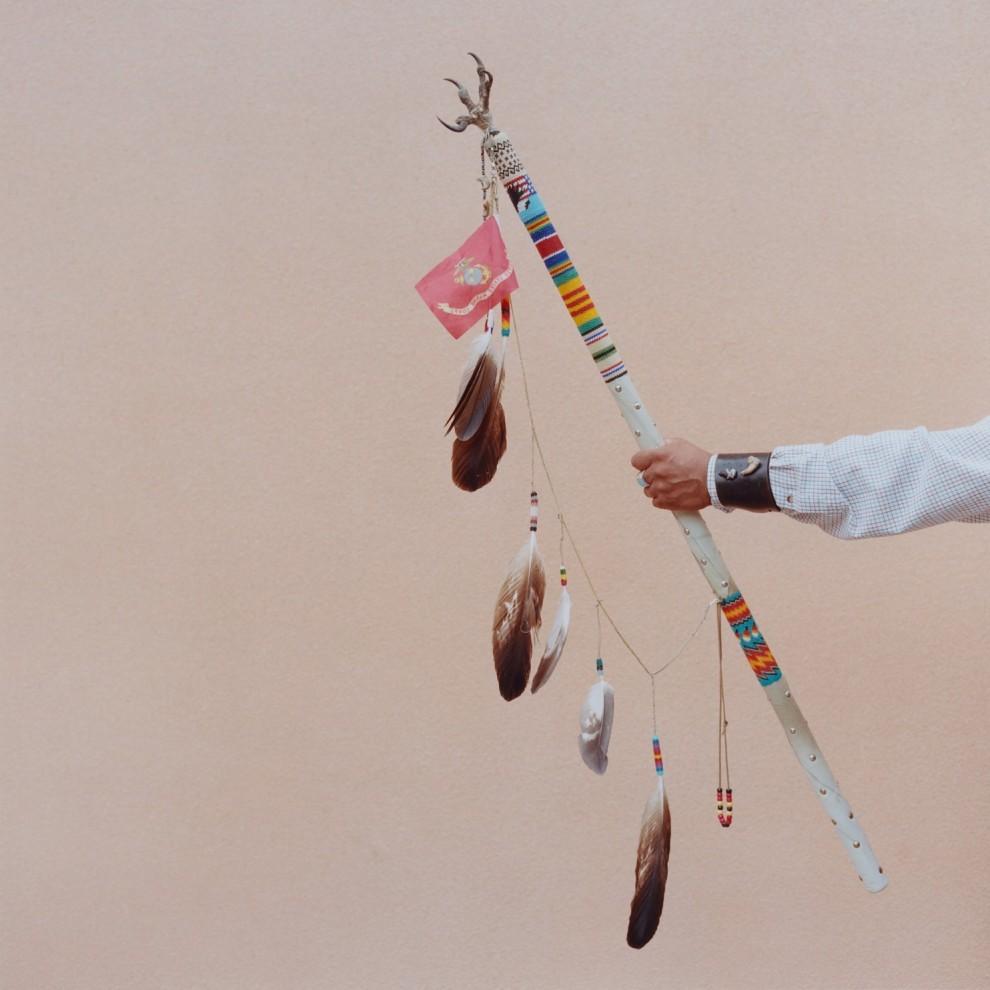 Современные американские индейцы: кто они и как живут