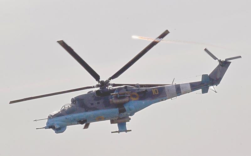 Mi-24-N10 yellow-007