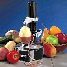 Гаджет для автоматической чистки картошки (220x220, 35Kb)