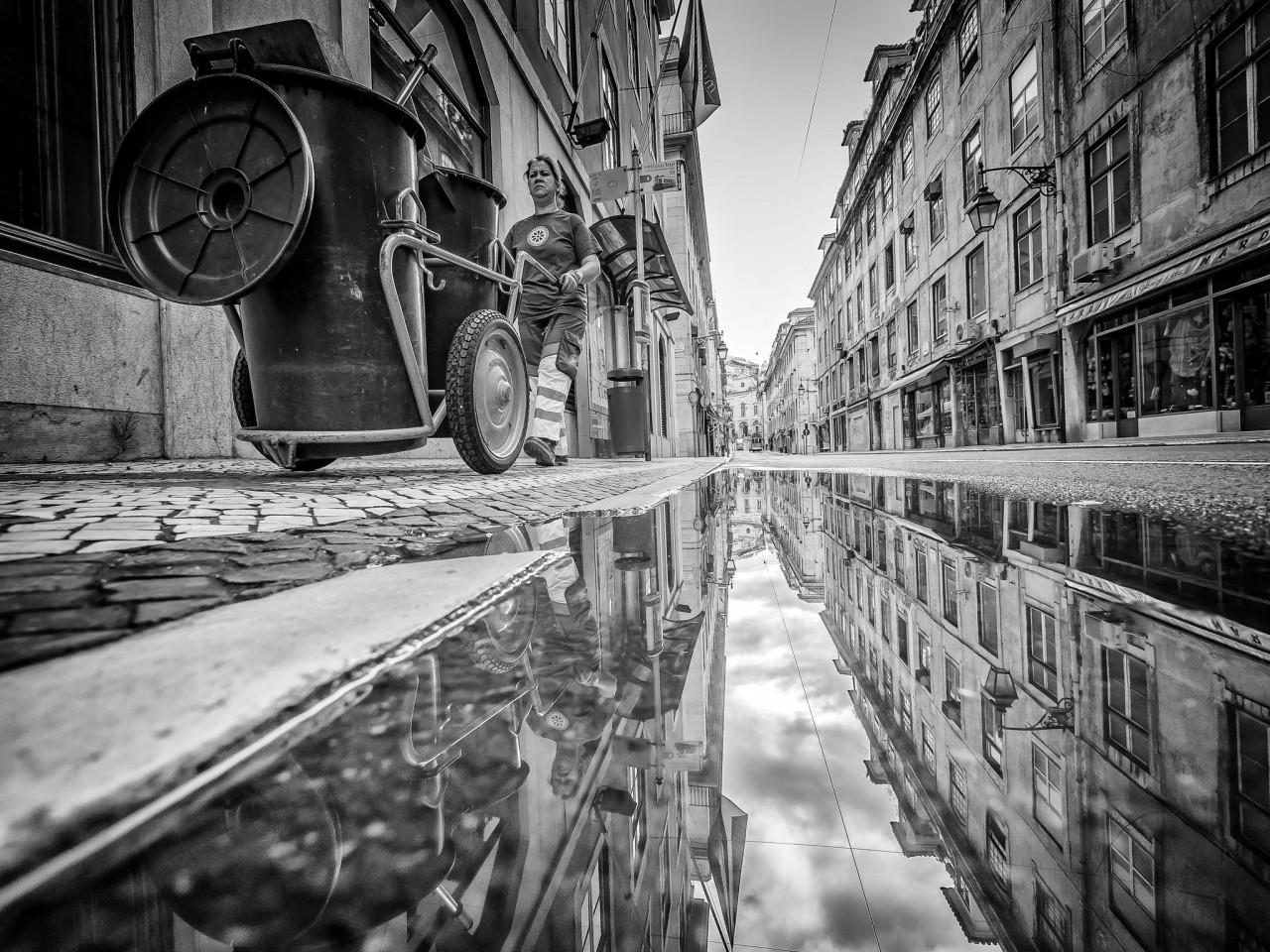 Фотография Untitled автор Daniel Antunes на 500px