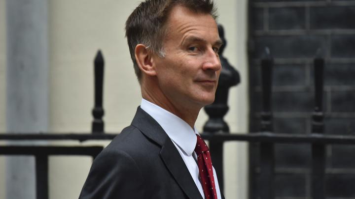 """Глава МИД Британии: """"Я обещаю закрыть ГРУ и заставлю Россию заплатить высокую цену»"""
