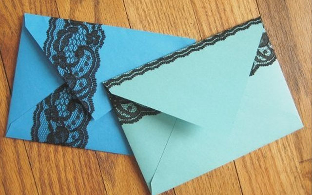 Шаблоны для конвертов денег на поздравление