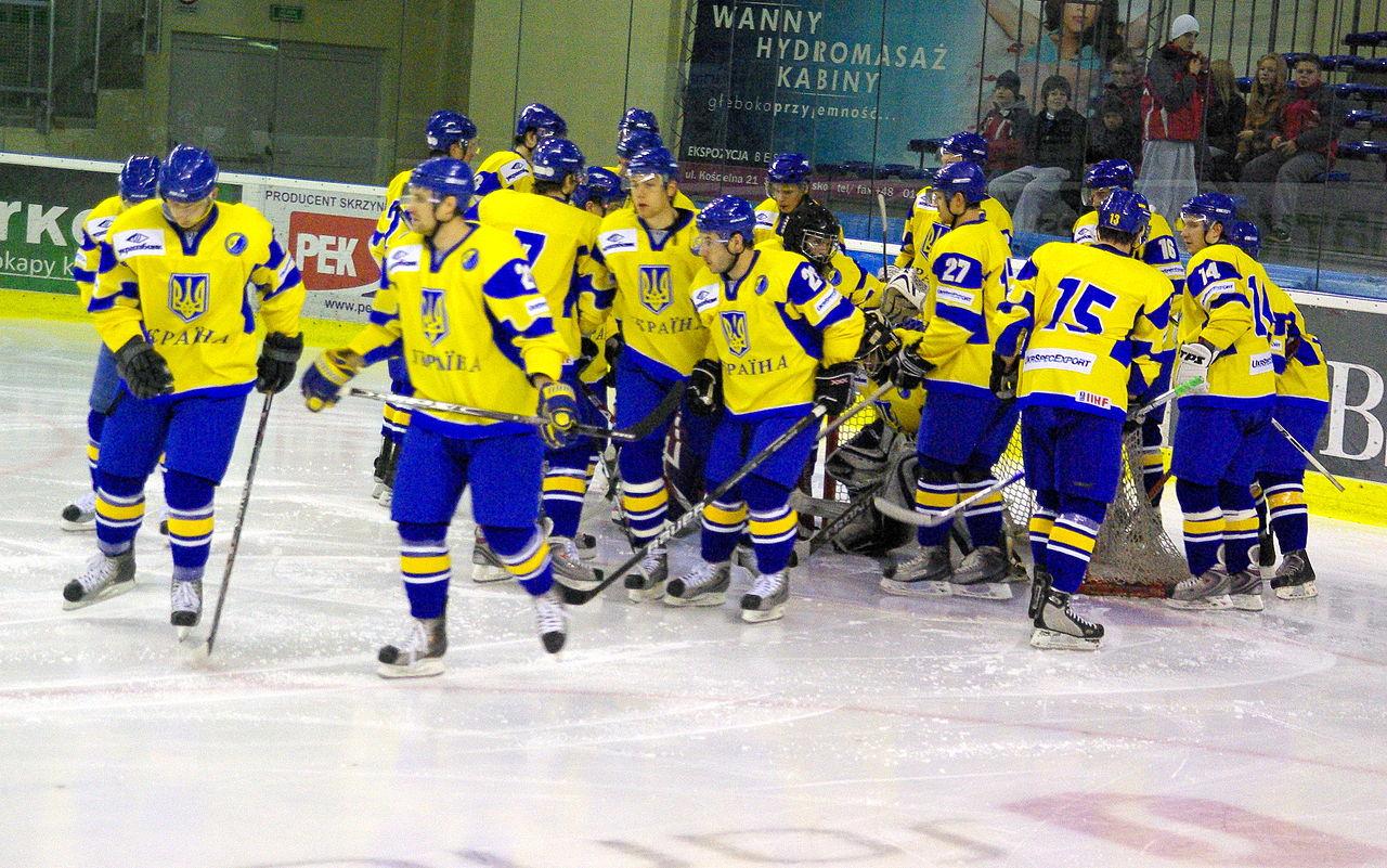 """Сдали страну за деньги: украинские хоккеисты признались в """"сливе"""" матча Чемпионата мира"""