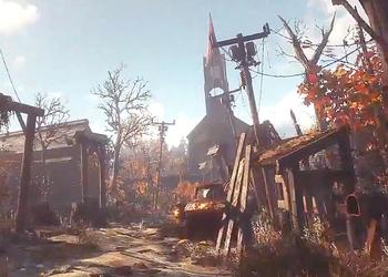 Уровень из первого трейлера игры Metro: Exodus уже можно пройти