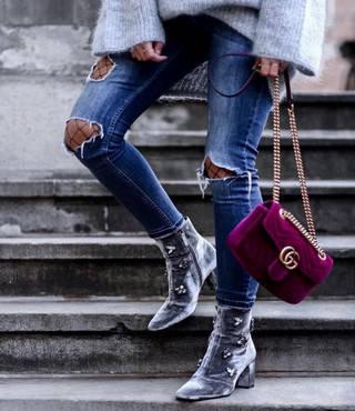 обувь_сумка27 (320x370, 66Kb)