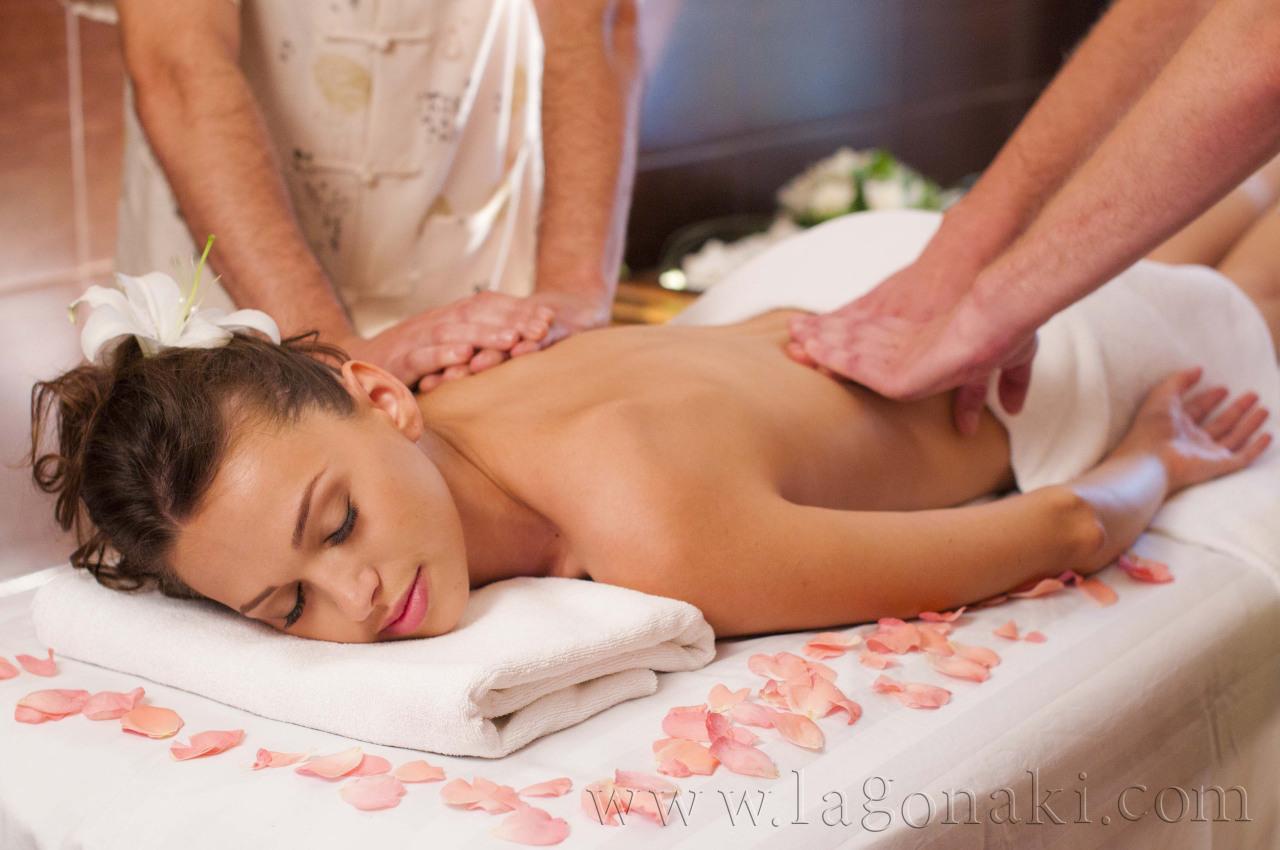 Китайский массаж Гуа ша и цигун терапия    в борьбе с болезнями, вызванными стрессом