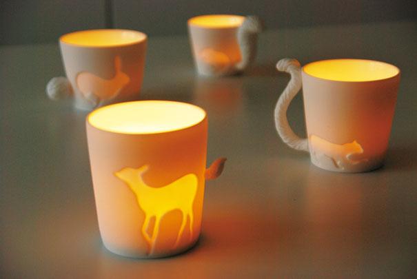 creative-cups-mugs-23-4