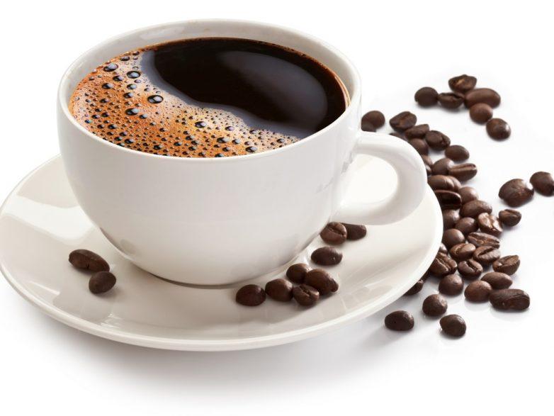 Учёные доказали, что запах кофе улучшает интеллектуальные способности