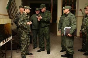 Председатель СК России провел оперативное совещание в Крыму в связи с трагическими событиями в керченском колледже
