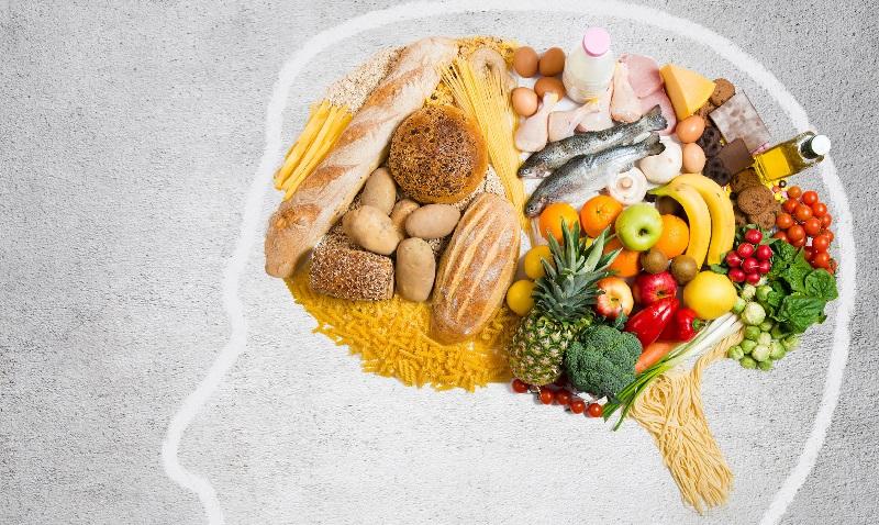 Осторожно — болезнь Альцгеймера! Вот какие продукты сохранят молодость мозга.