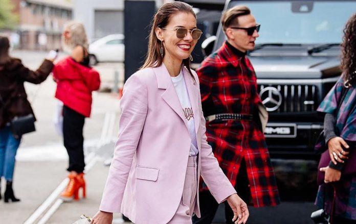 У каждой по-настоящему стильной женщины должны быть в гардеробе эти 7 деталей