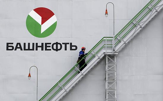 «Башнефть» перешла в собственность государства