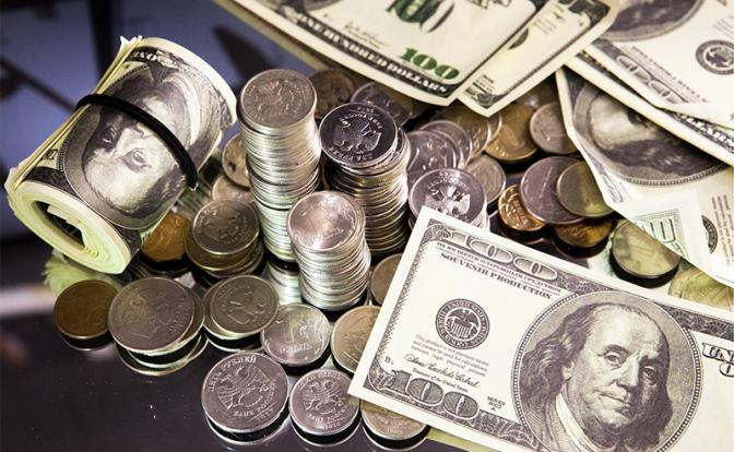 Курс валют-2020: 200 рублей за доллар – вряд ли, но обвал обеспечен
