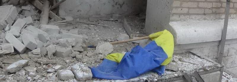 В Европе уже хотят избавиться от украинского геморроя