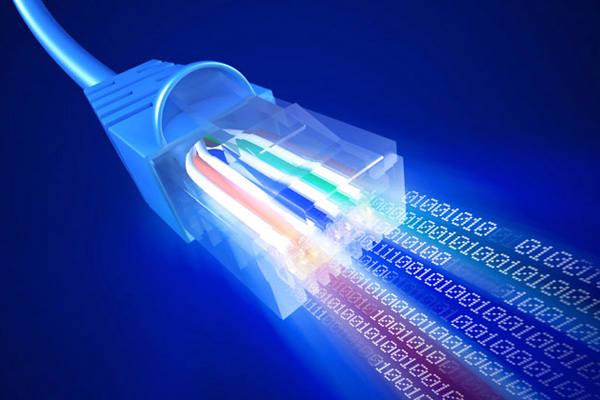 Правительство разберется с сетевой нейтральностью до 5 октября
