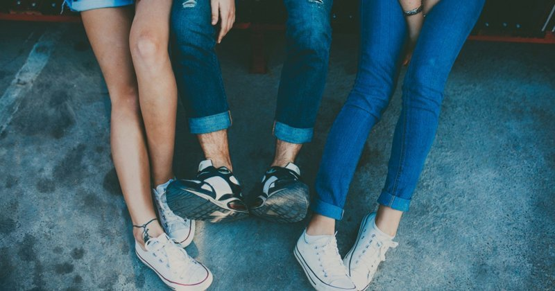 Женская дружба до первого мужика дружба, женская дружба, истории, истории из жизни, отбила парня, разлад, реальные истории