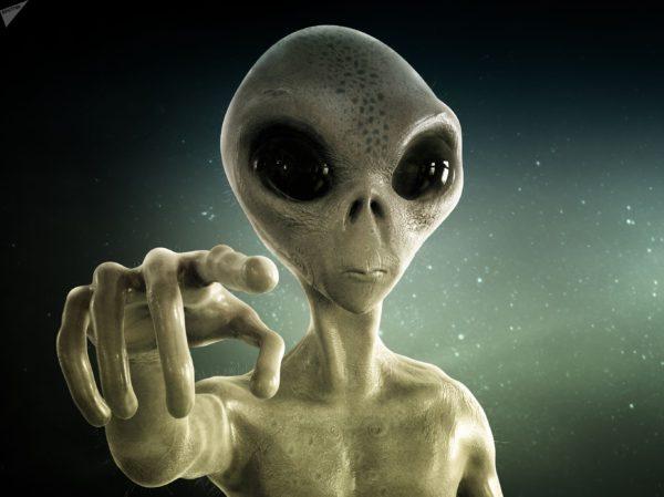 Как наука объясняет паранормальные явления