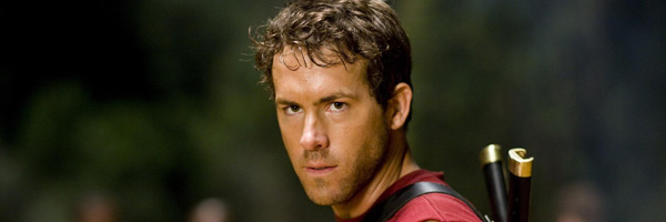DEADPOOL Movie Finally Happening With Ryan Reynolds, Release Date Set For 2016