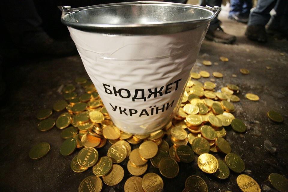 Ночной кошмар Порошенко: чего боится киевский режим?