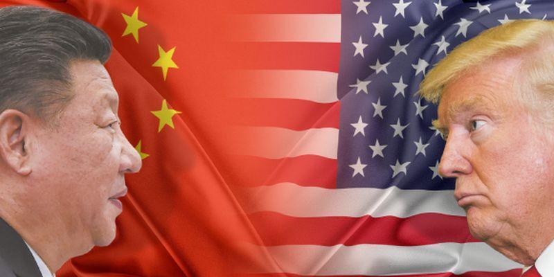 США готовит новую крупную кампанию против Китая