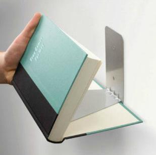 bookshelves 11 25 идей, как сделать книжную полку