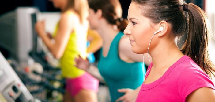 О пользе музыки для здоровья, рассказали специалисты
