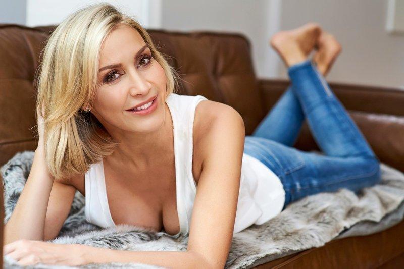 Дама из элитного эскорта назвала 5 вещей, которые жёнам надо знать о мужьях