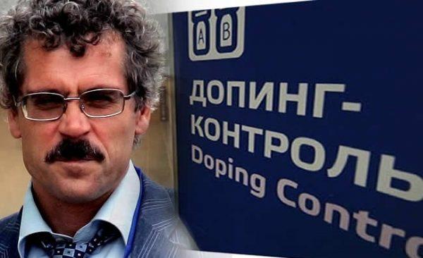 Григорий Родченков: весь праздник вам испорчу