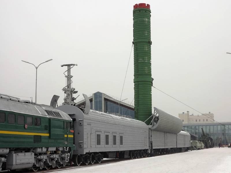 Россия вряд ли вернётся к со…
