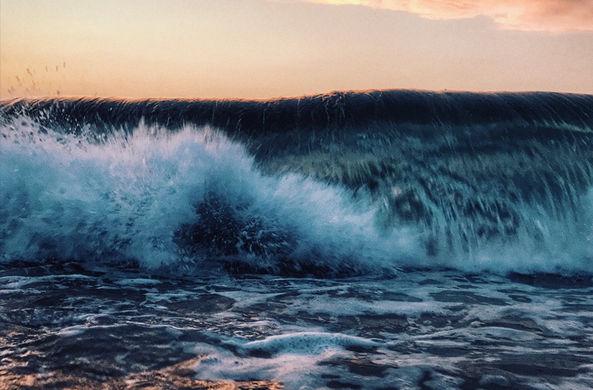 Определены главные источники загрязнения мирового океана