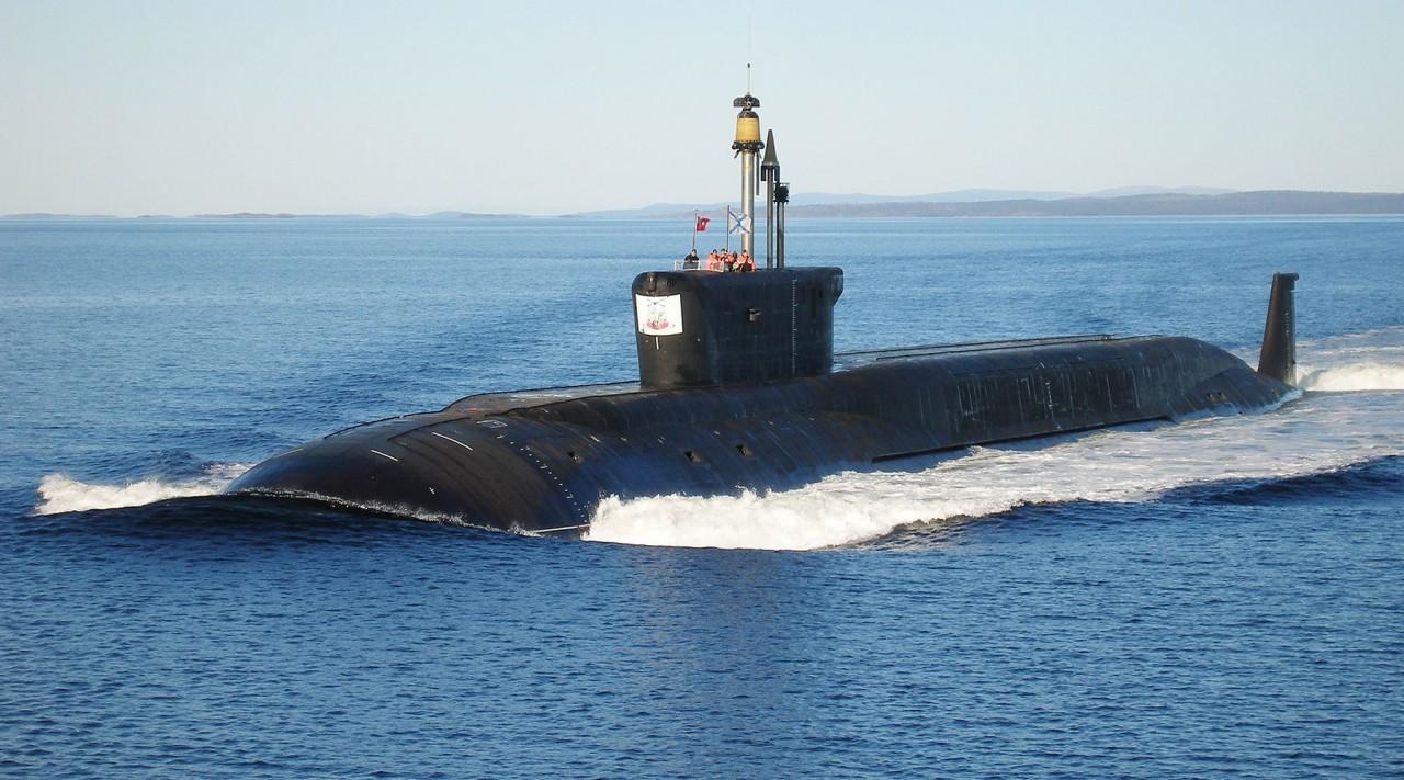 «Экзистенциальная угроза»: почему новые крылатые ракеты России вызывают беспокойство американских военных