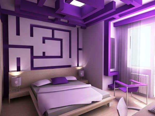 luxury-purple-bedroom (600x450, 30Kb)