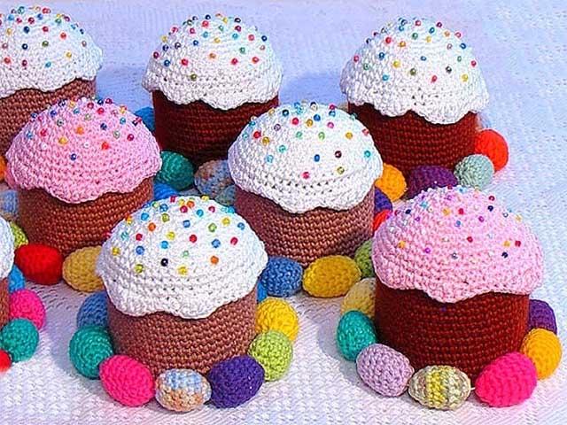 Пасхальные яйца своими руками — 10 мастер классов в различных техниках