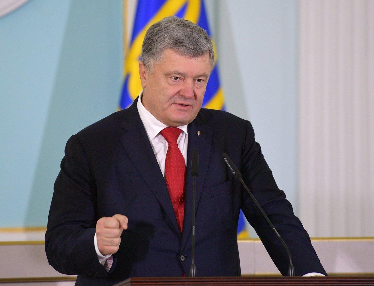 Оживить «эффект Крыма»: Киев действует по своему сценарию на западе страны