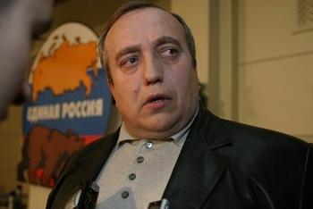 Клинцевич прокомментировал заявление США о том, что Дамаск готовит химатаку