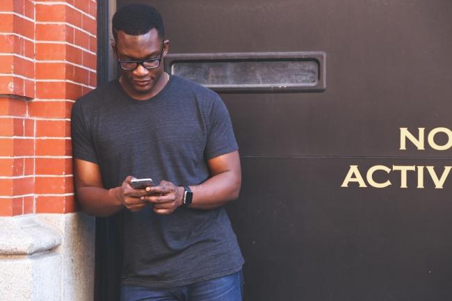 6 секретных Android функций, о которых вы не знали