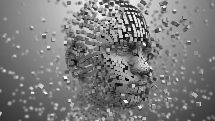 Thinking Like a Human: What It Means to Give AI a Theory of Mind