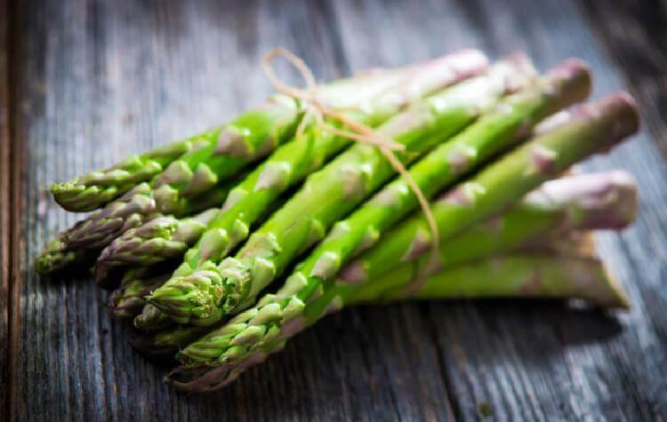 10 полезных продуктов, которые вы едите неправильно