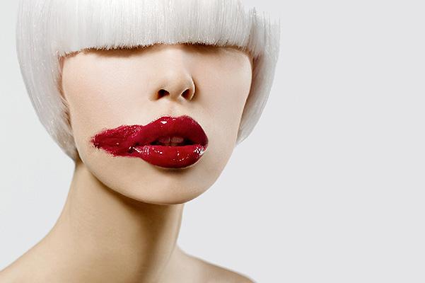 5 самых распространенных ошибок в макияже