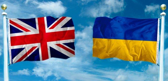 Британия после выхода из ЕС перестанет кредитовать Украину
