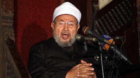 Духовный лидер «Братьев-мусульман» приговорён кпожизненному заключению