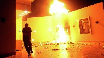 """Может, хватит называть это «арабской весной»? (""""The Daily Beast"""", США)"""