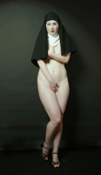 Эро фото голые манашки фото 452-609