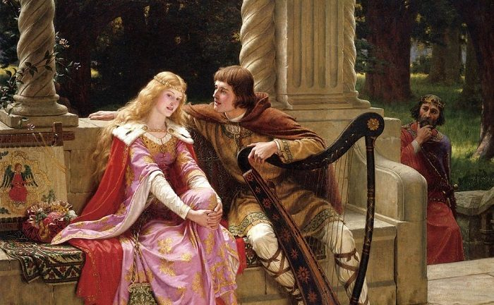 Мифы и правда о средневековье