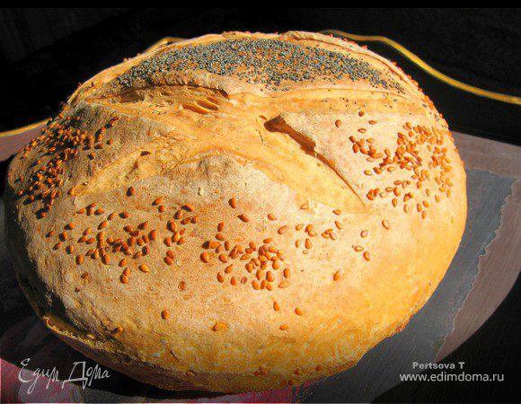Картинки по запроÑу Пшеничный хлеб