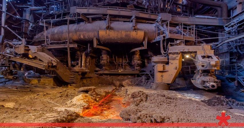 Чемодан без ручки: на Украине не знают, что делать с заводами россиян