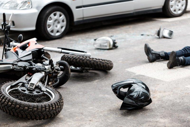 Сбежавших с места ДТП водителей будут признавать пьяными автоматически ynews, Пьяный водитель, дтп, закон, пдд, правительство, скрылся с места дтп